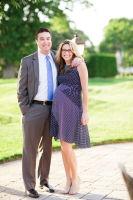 Christina and Jeff  #35