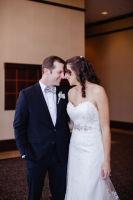 Jen and Doug #21