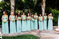 @H.E.Weddings