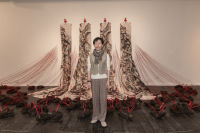 Contemporary Artist Hui Chi Lee Debuts 'Lian : Lian' Exhibit #3