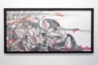 Contemporary Artist Hui Chi Lee Debuts 'Lian : Lian' Exhibit #6