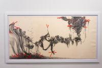 Contemporary Artist Hui Chi Lee Debuts 'Lian : Lian' Exhibit #17