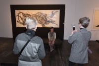 Contemporary Artist Hui Chi Lee Debuts 'Lian : Lian' Exhibit #8