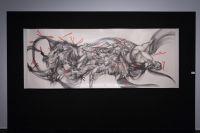 Contemporary Artist Hui Chi Lee Debuts 'Lian : Lian' Exhibit #16
