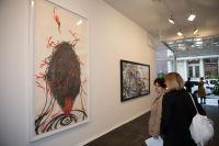 Contemporary Artist Hui Chi Lee Debuts 'Lian : Lian' Exhibit #23