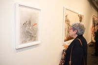 Contemporary Artist Hui Chi Lee Debuts 'Lian : Lian' Exhibit #21