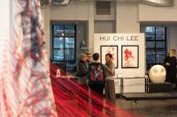 Contemporary Artist Hui Chi Lee Debuts 'Lian : Lian' Exhibit #36