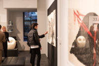 Contemporary Artist Hui Chi Lee Debuts 'Lian : Lian' Exhibit #37