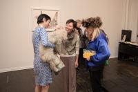 Contemporary Artist Hui Chi Lee Debuts 'Lian : Lian' Exhibit #48