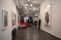 Contemporary Artist Hui Chi Lee Debuts 'Lian : Lian' Exhibit #40