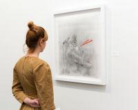 Contemporary Artist Hui Chi Lee Debuts 'Lian : Lian' Exhibit #51