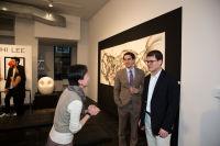 Contemporary Artist Hui Chi Lee Debuts 'Lian : Lian' Exhibit #55