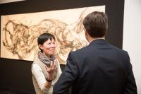 Contemporary Artist Hui Chi Lee Debuts 'Lian : Lian' Exhibit #50