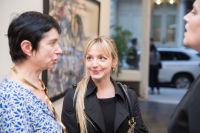 Contemporary Artist Hui Chi Lee Debuts 'Lian : Lian' Exhibit #61