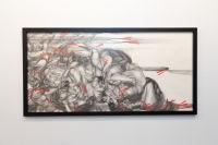Contemporary Artist Hui Chi Lee Debuts 'Lian : Lian' Exhibit #60