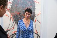 Contemporary Artist Hui Chi Lee Debuts 'Lian : Lian' Exhibit #71