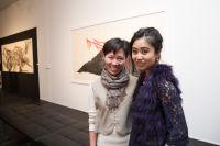 Contemporary Artist Hui Chi Lee Debuts 'Lian : Lian' Exhibit #72