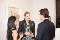 Contemporary Artist Hui Chi Lee Debuts 'Lian : Lian' Exhibit #74