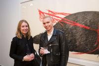 Contemporary Artist Hui Chi Lee Debuts 'Lian : Lian' Exhibit #75