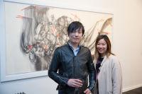 Contemporary Artist Hui Chi Lee Debuts 'Lian : Lian' Exhibit #77