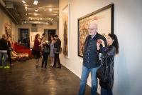 Contemporary Artist Hui Chi Lee Debuts 'Lian : Lian' Exhibit #83