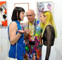Rock Paper Scissors Art Auction #49