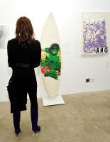 Rock Paper Scissors Art Auction #67