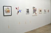 Rock Paper Scissors Art Auction #95