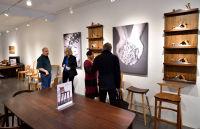 Thos. Moser NYC Book Tour #7