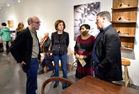 Thos. Moser NYC Book Tour #123