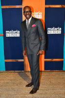 Malaria No More 10th Anniversary Gala #3