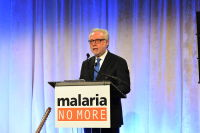 Malaria No More 10th Anniversary Gala #40