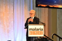 Malaria No More 10th Anniversary Gala #41