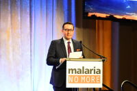 Malaria No More 10th Anniversary Gala #42