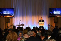 Malaria No More 10th Anniversary Gala #47