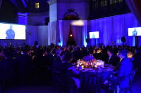 Malaria No More 10th Anniversary Gala #49