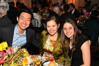 Malaria No More 10th Anniversary Gala #62