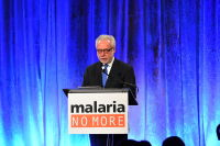 Malaria No More 10th Anniversary Gala #69