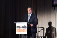 Malaria No More 10th Anniversary Gala #70