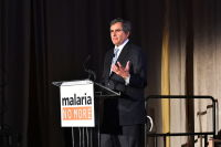 Malaria No More 10th Anniversary Gala #71