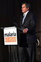 Malaria No More 10th Anniversary Gala #72