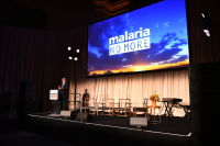 Malaria No More 10th Anniversary Gala #73
