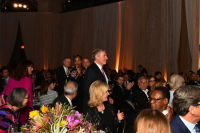 Malaria No More 10th Anniversary Gala #75