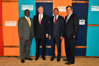 Malaria No More 10th Anniversary Gala #79