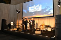 Malaria No More 10th Anniversary Gala #98