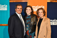 Malaria No More 10th Anniversary Gala #129