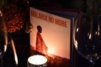 Malaria No More 10th Anniversary Gala #133