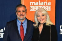 Malaria No More 10th Anniversary Gala #155