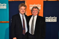 Malaria No More 10th Anniversary Gala #158