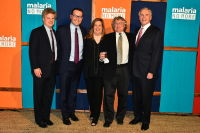 Malaria No More 10th Anniversary Gala #160